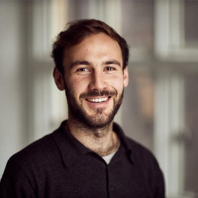 Jakob Tonda Dirksen