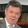 Juan Manuel Calderon Santos