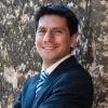 Dr Felipe Roa-Clavijo