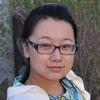 Dr YangYang Shen